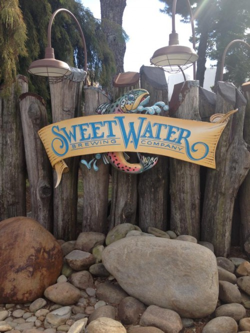 sweetwater oktoberest 2015