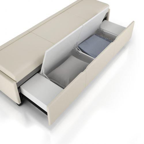 benchsleeper_detail_storagecompartment_final